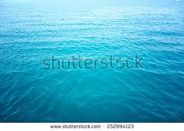 ocean water background. Ocean Water Background B