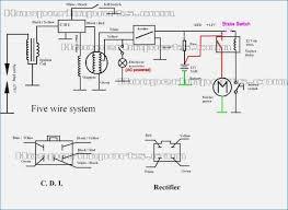 4 plug wiring diagrams atv wiring diagram autovehicle buyang atv 107 wiring plugs wiring diagram expertbuyang 110 atv wiring diagram wiring diagram repair guides