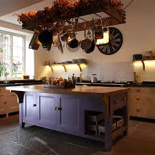 country kitchens with islands.  Kitchens Country Kitchen Islands Kitchensetspics For Kitchens With N