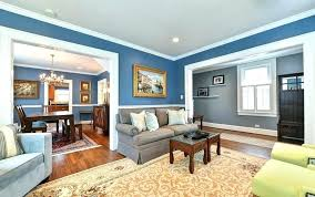 light blue walls living room living blue walls living room navy and cream ideas as wells