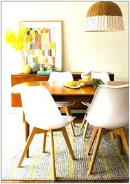 target dining chairs dining chair covers target mid century modern dining room chairs dining chairs target