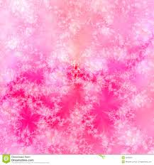 pink background designs.  Background Elegant Pink White And Red Abstract Background Design Template And Pink Background Designs C