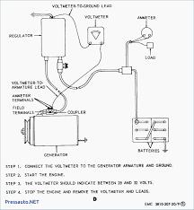 12 volt generator voltage regulator wiring diagram best of wiring gm alternator wiring diagram internal regulator 12 volt generator voltage regulator wiring diagram best of wiring diagram for delco alternator new gm