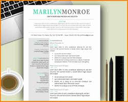 creative resume templates microsoft word budget template creative resume templates microsoft word