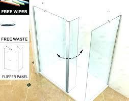 shower lighting fixtures medium size of steam shower lighting steam shower lighting steam shower recessed lighting