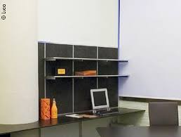 counter bracket used for desk
