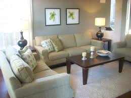 Living Room Designs Hgtv Hgtv Living Room Design Hgtv Living Room Decor Ideas Living Room