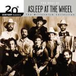 20th Century Masters - The Millennium Collection: The Best of Asleep at the Wheel album by Asleep at the Wheel