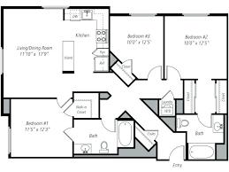 master bedroom floor plans with bathroom master bedroom walk in closet floor plans master bedroom floor