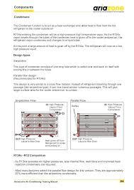 Air Conditioning Flow Chart Car Ac Flow Chart Bedowntowndaytona Com