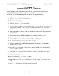 Fast Food Job Description For Resume 14 Resume Fast Food Server Sample  Cashier Examples Whole Foods