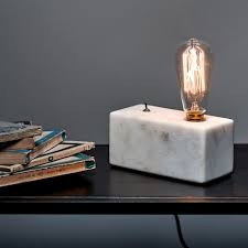 One Touch Lamps Bedroom Table Lamps Lighting Graham Green