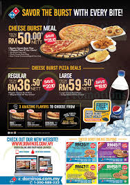 domino s pizza s 16 sep 31 oct 2016