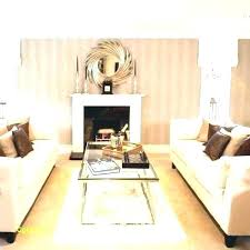 living room ideas with cream leather sofa cream leather sofa set cream sofa set cream sofa living room cream couches decorating ideas couch decor ideas for