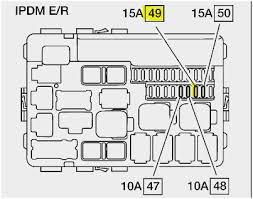 ecm relay nissan xterra prettier 2006 nissan murano fuse box diagram ecm relay nissan xterra prettier 2006 nissan murano fuse box diagram 2006 wiring diagram site