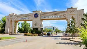 Akdeniz Üniversitesi 2020 Taban Puanları ve Başarı Sıralamaları (Antalya) -  onedio.com