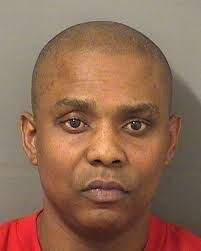 Lake Worth Resident, (Alston Williams), Sentenced to Life in Prison for Sex  Trafficking and Obstruction - MadisonFL.net
