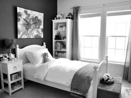 white bedroom furniture sets ikea white. Breathtaking Ikea Bedroom Sets Small Ideas Edroom Childrens Room Furniture White Bed Frame Storage E