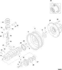Wiring diagram for alumacraft boat wiring diagram and fuse box 49452 34408 wiring diagram for alumacraft