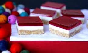 10 festive slices to make this Christmas