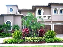 florida landscape designs landscape design pictures south landscape design ideas landscape designer south