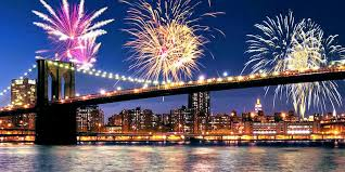 july 4th in new york city 2021