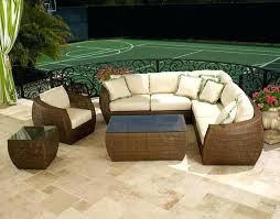 Italian outdoor furniture brands Docbarlow Top Brands Patio Furniture Outdoor Italian Owned Vebbuco Top Brands Patio Furniture Outdoor Italian Owned Velovelo