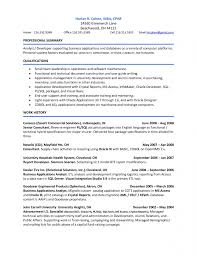 Accounts Receivable Resume Template Awesome Accounts Receivable Specialist Resume Sample Goalgoodwinmetalsco