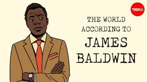 50 James Baldwin Quotes And Sayings That Will Feed Your Soul