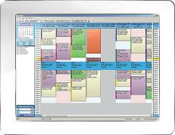 Email And Texting Patients Dental Software Maxident Dental
