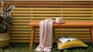 best exterior wood paint brush up your
