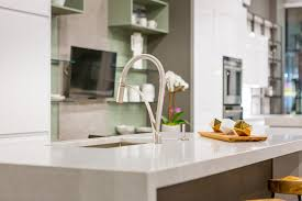 chicago kitchen design. Plain Kitchen GKC Offers State Of The Art European Made Kitchen Cabinets At Affordable  Prices Come Visit Our Showroom And Receive A Free Professional Design  Intended Chicago Kitchen Design T