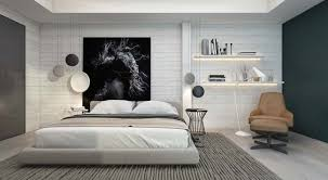 modern bedroom ideas. Unusual Ideas Design Modern Bedroom Magnificent 30 Great To Welcome 2016 S