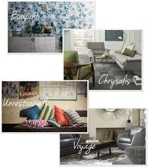 sherwin williams color forecast 2016 buoyant chrysalis unrestrained and voyage