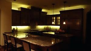 kitchen under cabinet lighting led lrge kitchen under counter lighting led