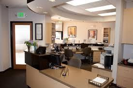 dental office front desk design. Front Desk Dental Office Front Desk Design