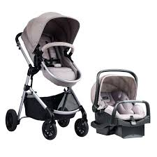 evenflo car seat babies r us car seat babies r us best best twin pram images
