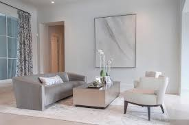 choosing the right rugs for your living room simple contemporary living room using a beautiful