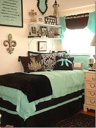 Mint Green Bedroom Decorating Ideas