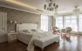 classic bedroom design. 15 Modern Classic Bedroom Designs - Rilane Design