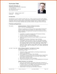 how to write a resume first job   riobrazil blog