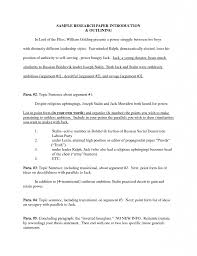examples of a good essay introduction examples of a good essay introduction