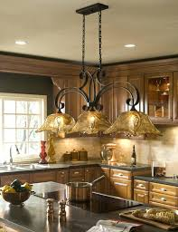 oil rubbed bronze kitchen island lighting uttermost oil rubbed bronze 3 light linear chandelier oil rubbed