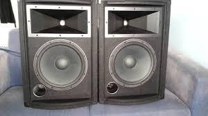 speakers 12. 12 inch speakers 400 watt rms e