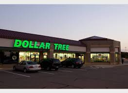 irc retail centers dollar tree