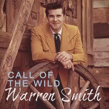 Warren Smith | Bear Family Records