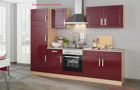 Küche L Form Günstig Kaufen