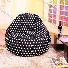 free bean bag chair pattern promotion ping for da bags