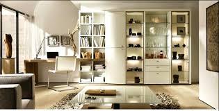 designer home decor online store india appealing interior design