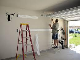 install garage doorGarage How Much To Install Garage Door Opener  Home Garage Ideas